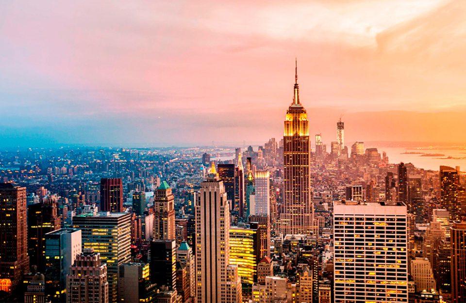 O que você precisa saber antes de ir a Nova Iorque