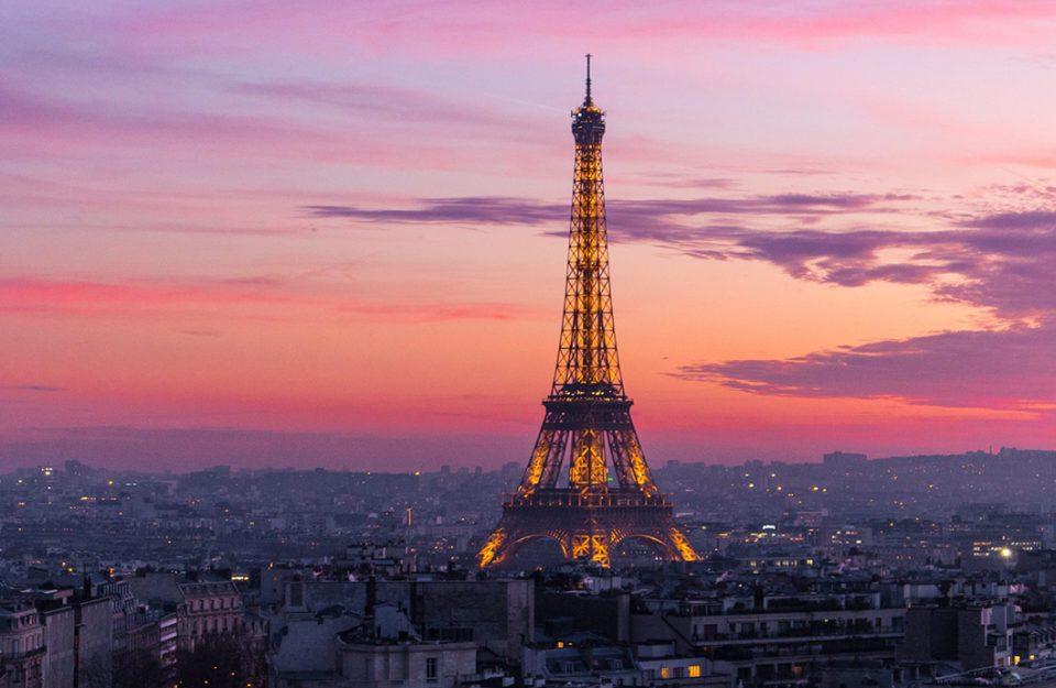 O que você precisa saber antes de ir a Paris