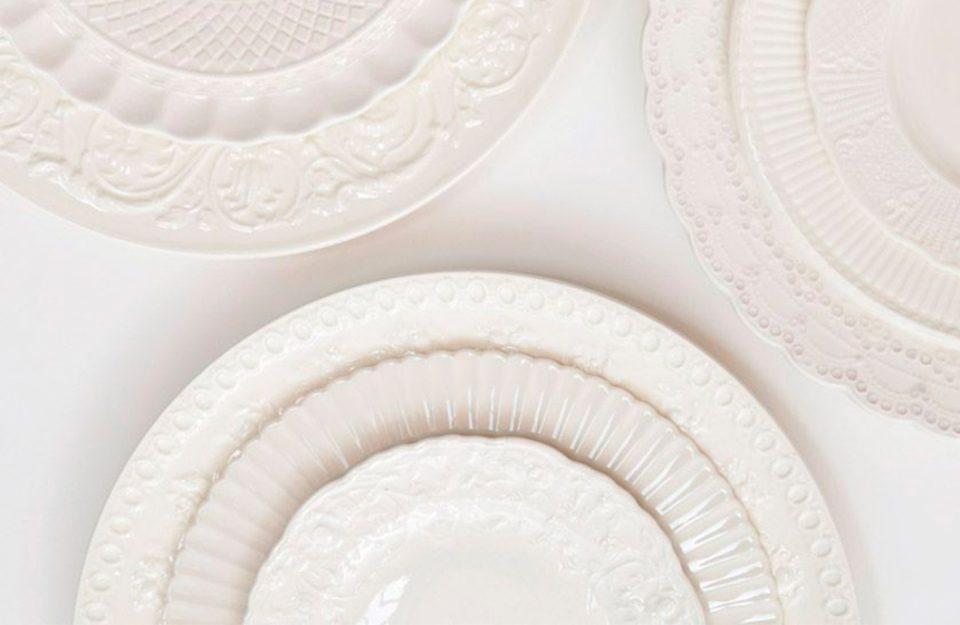 pratinhos-de-sobremesa-delicados-dani-noce-imagem-destaque