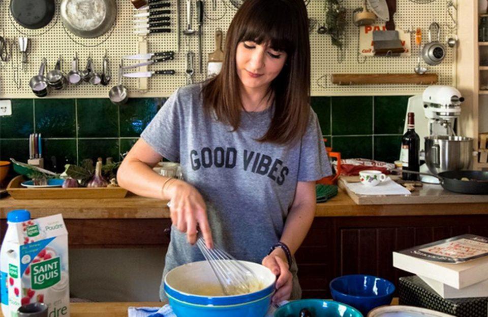 10 Sugestões de Presentes para Quem Ama Cozinhar!