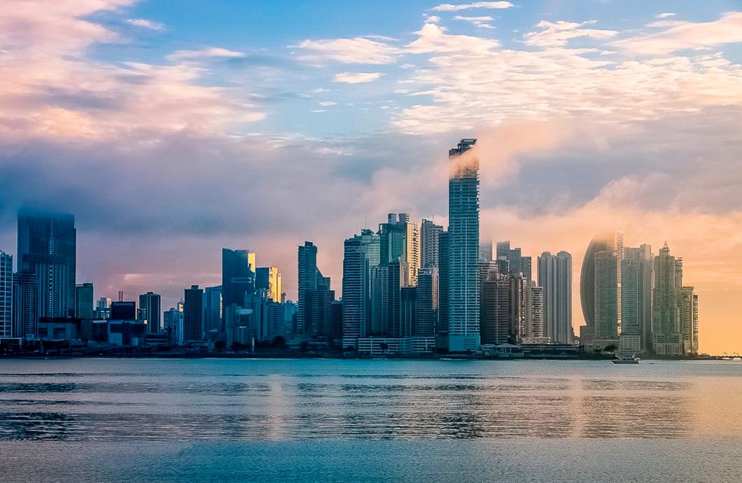 6 lugares para conhecer na Cidade do Panamá - Danielle Noce 73d9a9852c6