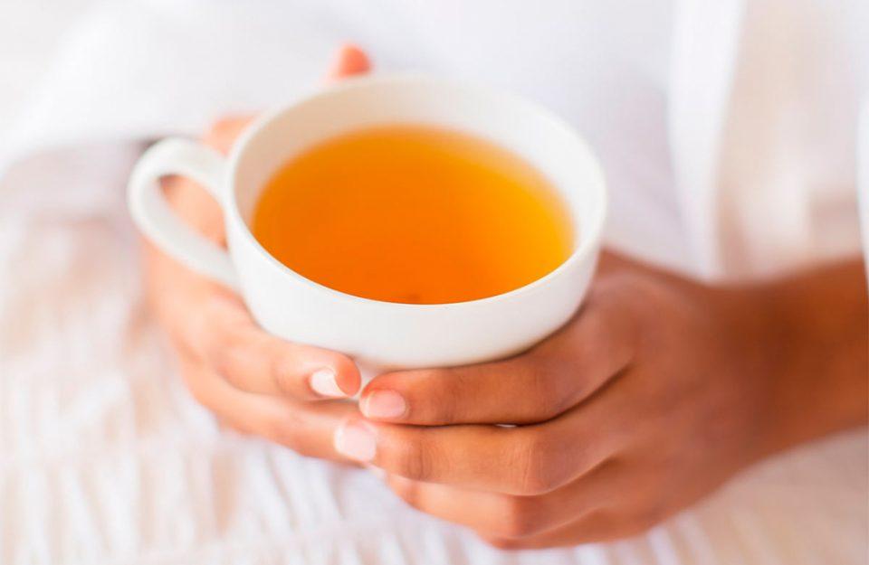 Produtinhos para Quem Ama Chá!