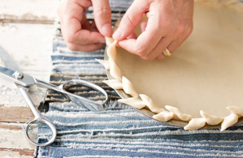 bordas-de-tortas-decoradas-dani-noce-destaque