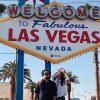 Meu Roteiro: Las Vegas