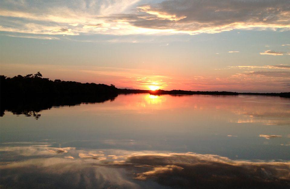 O que você precisa saber antes de ir à Amazônia
