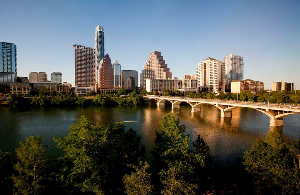 O que você precisa saber antes de ir a Austin