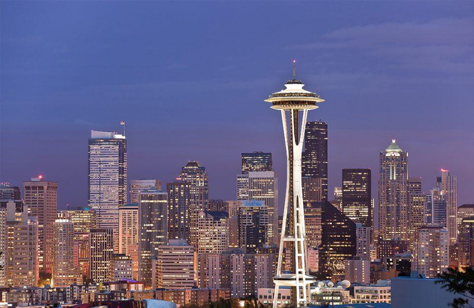 O que você precisa saber antes de ir a Seattle