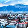 O que você precisa saber antes de ir a Reykjavík, Islândia