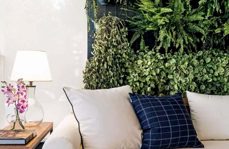 parede-viva-mais-verde-dentro-de-casa-dani-noce-decor-destaque