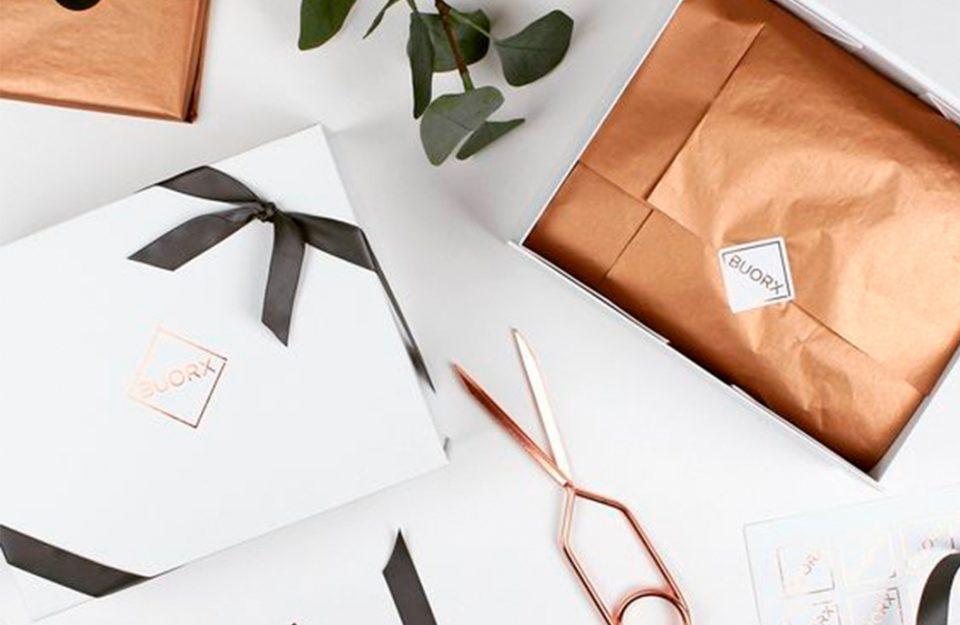 Presentes de Natal para Quem Ama Moda