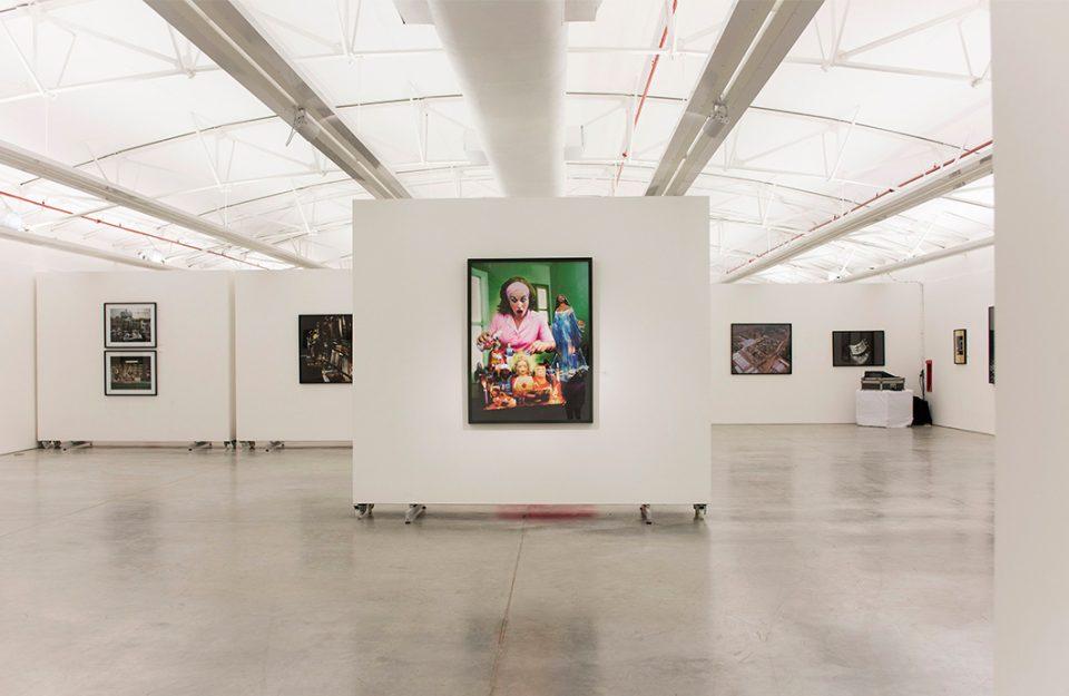 Galerias de arte que você precisa conhecer em Buenos Aires