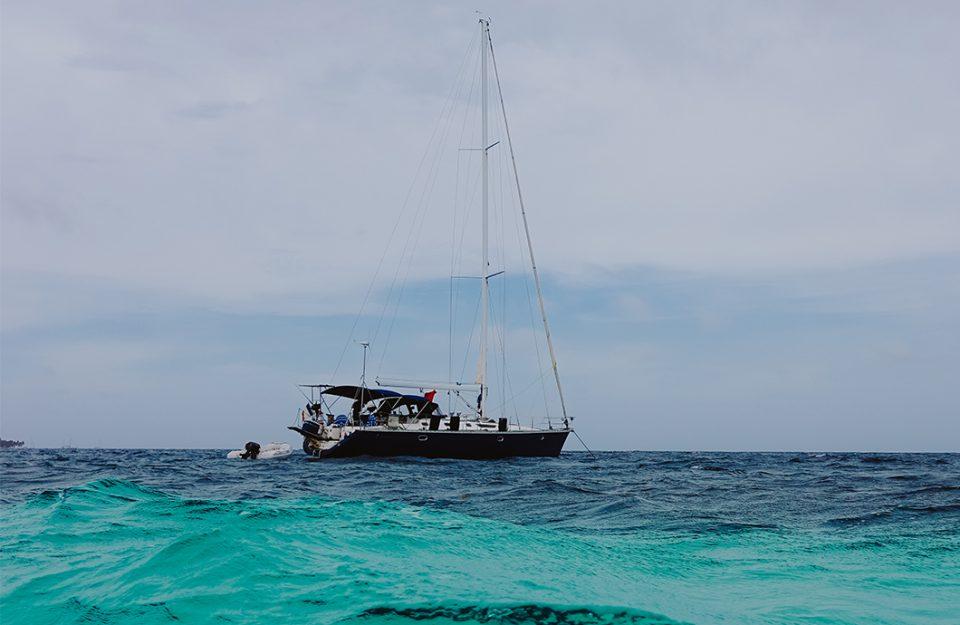 Como organizar a viagem para San Blas | Kuna Yala?