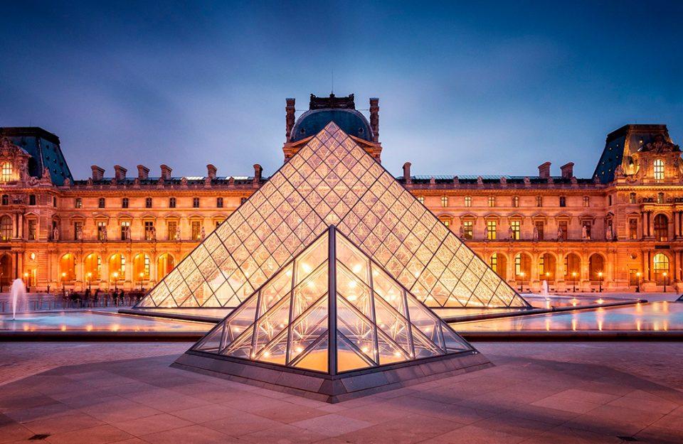 museus-e-galerias-de-arte-em-paris-dani-noce-imagem-destaque