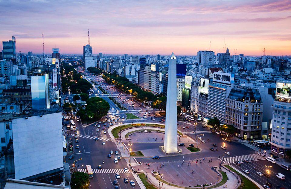 O que você precisa saber antes de ir a Buenos Aires