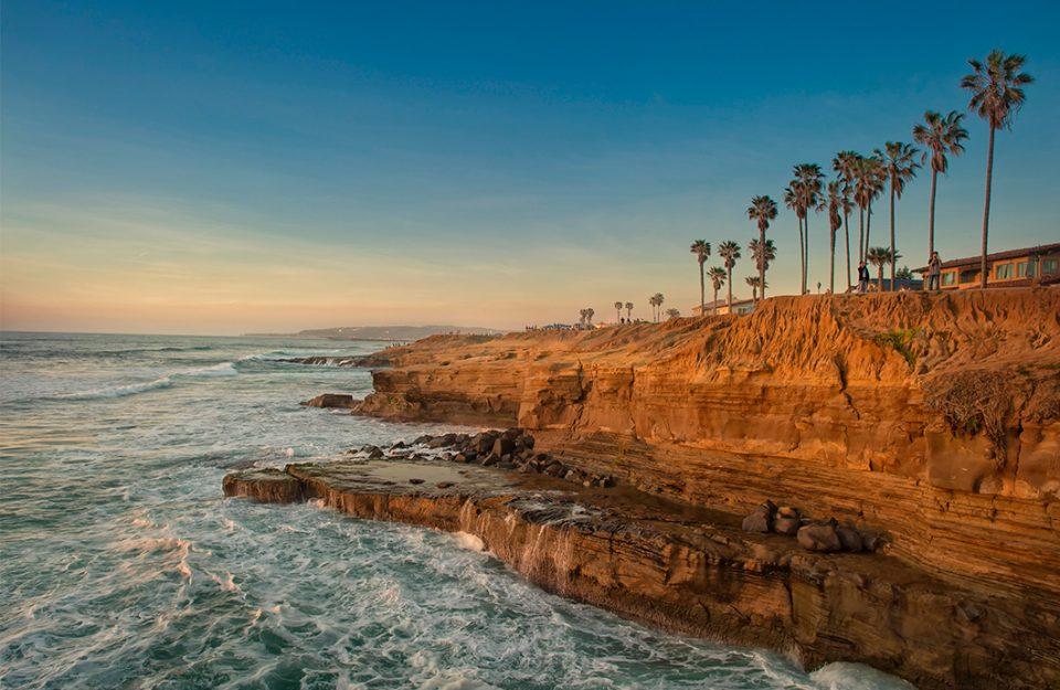 O que você precisa saber antes de ir a San Diego