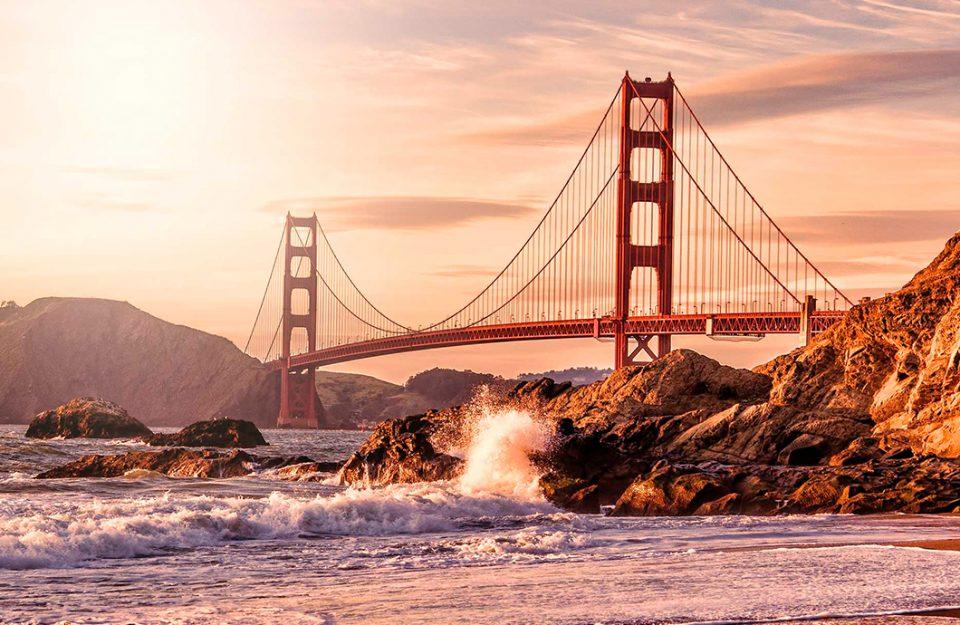 O que você precisa saber antes de ir a San Francisco