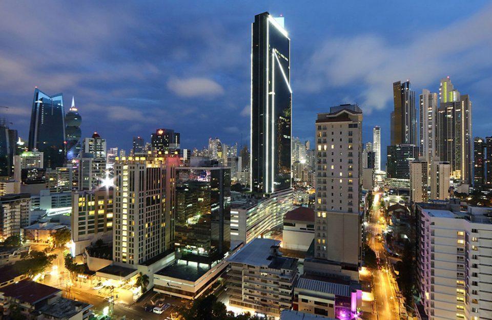 Onde fazer compras no Panamá?