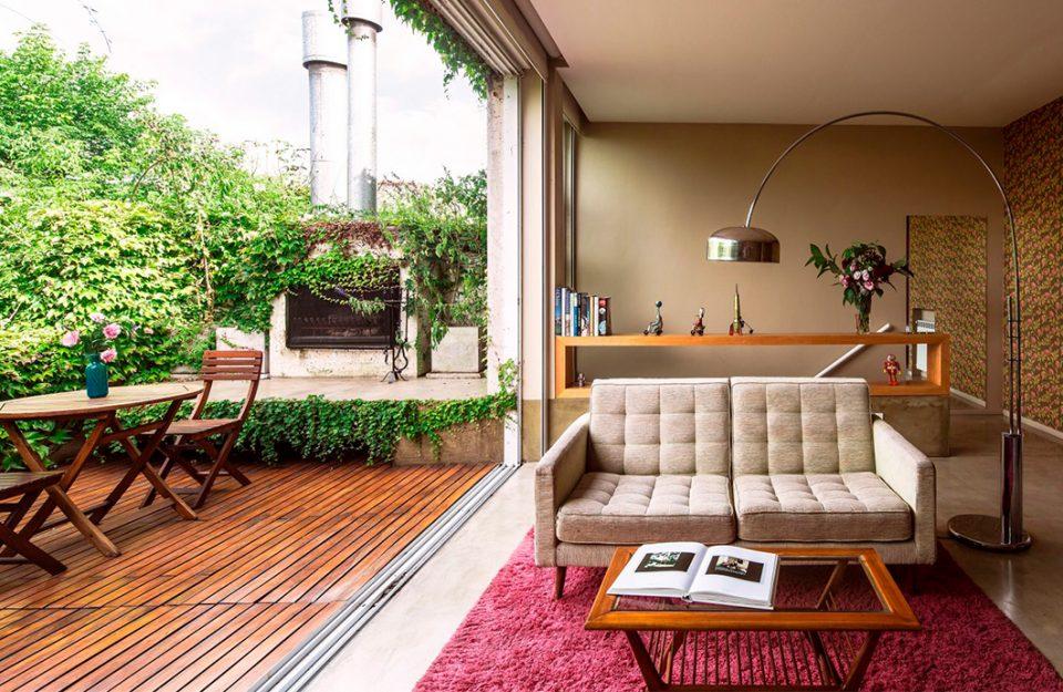 Onde se hospedar em Buenos Aires? Conheça os melhores hotéis boutique!
