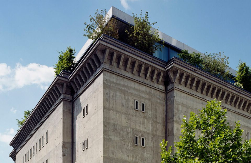 10 Galerias de Arte que você precisa conhecer em Berlim