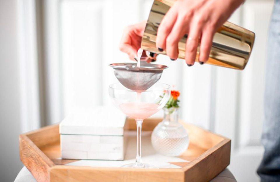 Acessórios e Utensílios para Preparar Bons Drinks