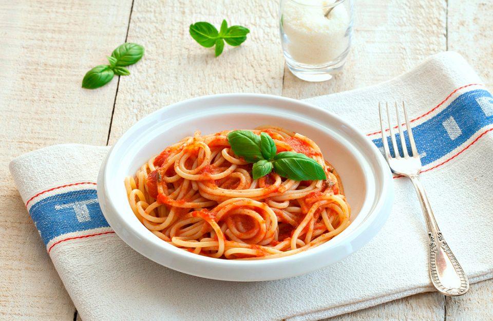 Os 10 melhores restaurantes em Roma