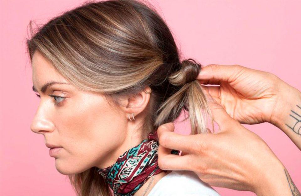 5-penteados-presos-e-faceis-para-testar-dani-noce-destaque
