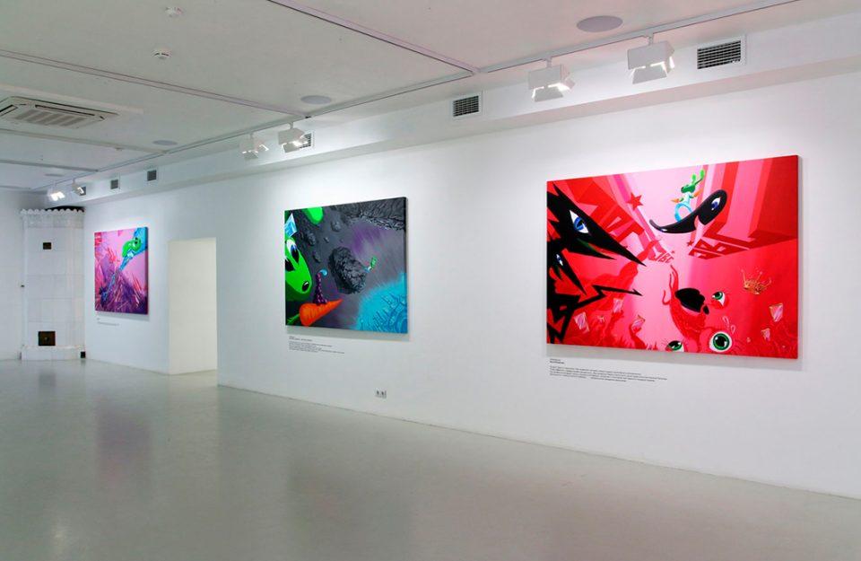 5-principais-galerias-de-arte-de-sao-petersburgo-dani-noce-imagem-destaque