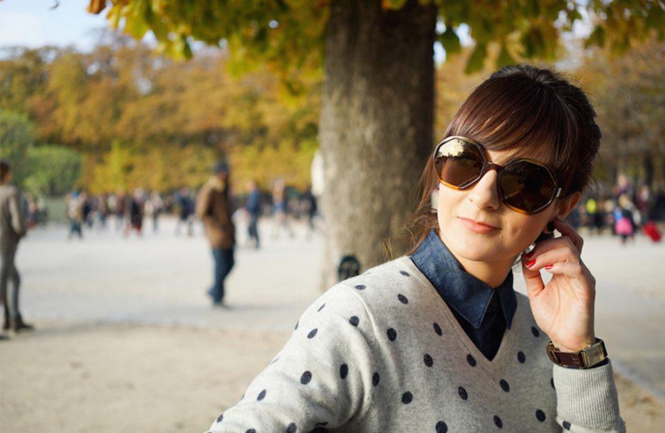 5 sobreposições para Testar neste Outono