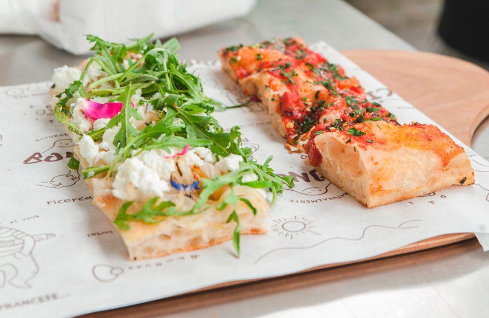 bonci-pizzarium-em-roma-melhor-pizza-dani-noce-viagem-destaque