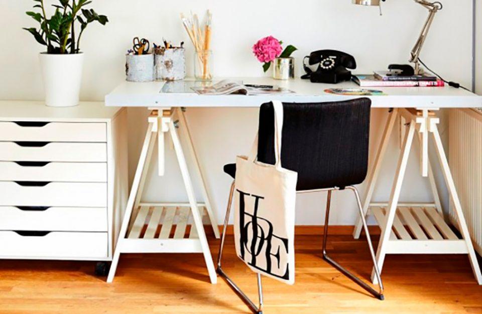 Cavaletes: Como Usar e Onde Encontrar?