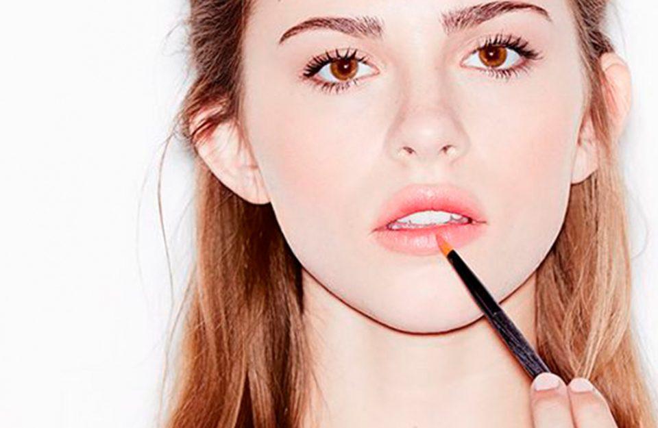 Gradient Lips: como fazer e que produtos usar?