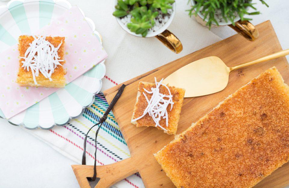 Misture e Leve para o Forno: 10 Receitas Fáceis e Deliciosas para Testar Já!