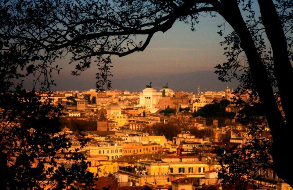 onde-ver-o-nascer-e-o-por-sol-em-roma-dani-noce-destaque1