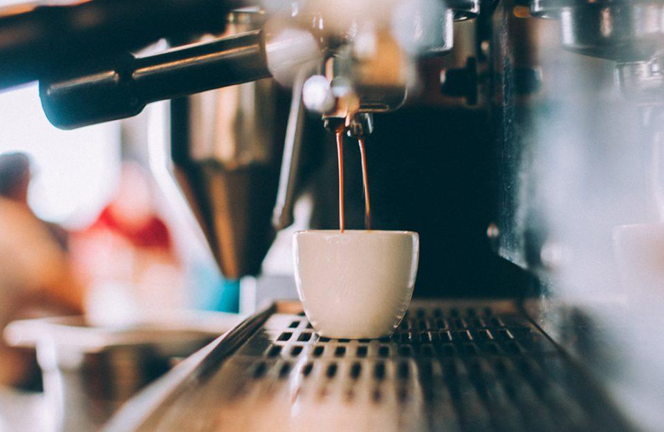 Os 5 melhores cafés de São Diego