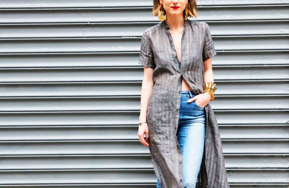 chemise-peca-para-quem-gosta-de-versatilidade-moda-dani-noce-destaque
