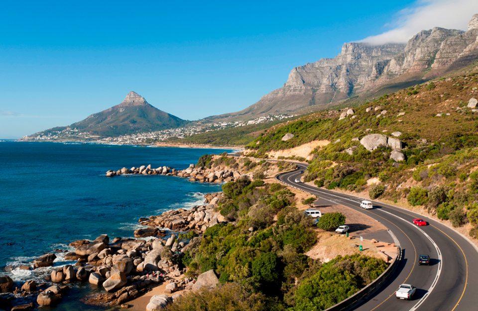 O que você precisa saber antes de ir à Africa do Sul