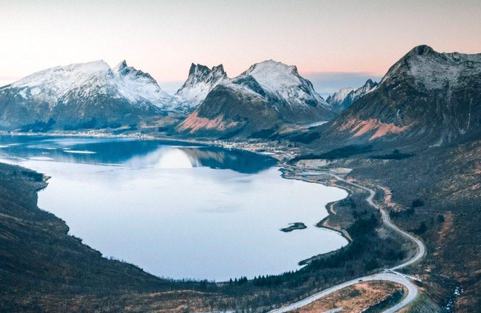 O que você precisa saber antes de ir à Noruega