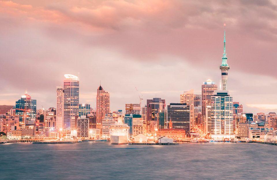O que você precisa saber antes de ir a Nova Zelândia