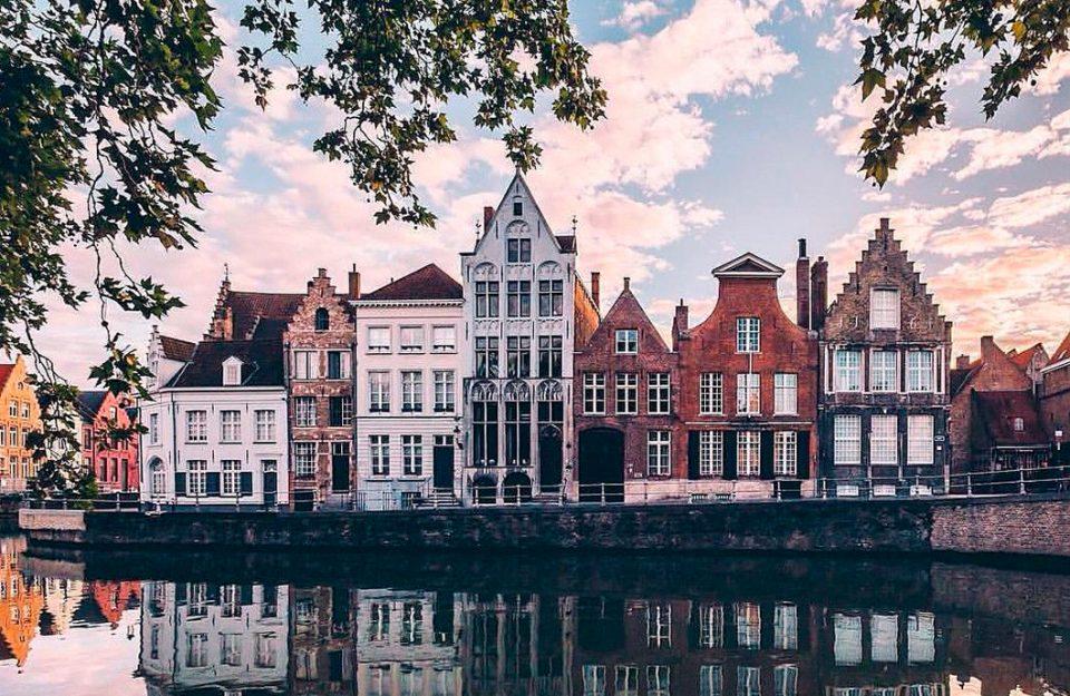 Onde tirar fotos incríveis em Amsterdã