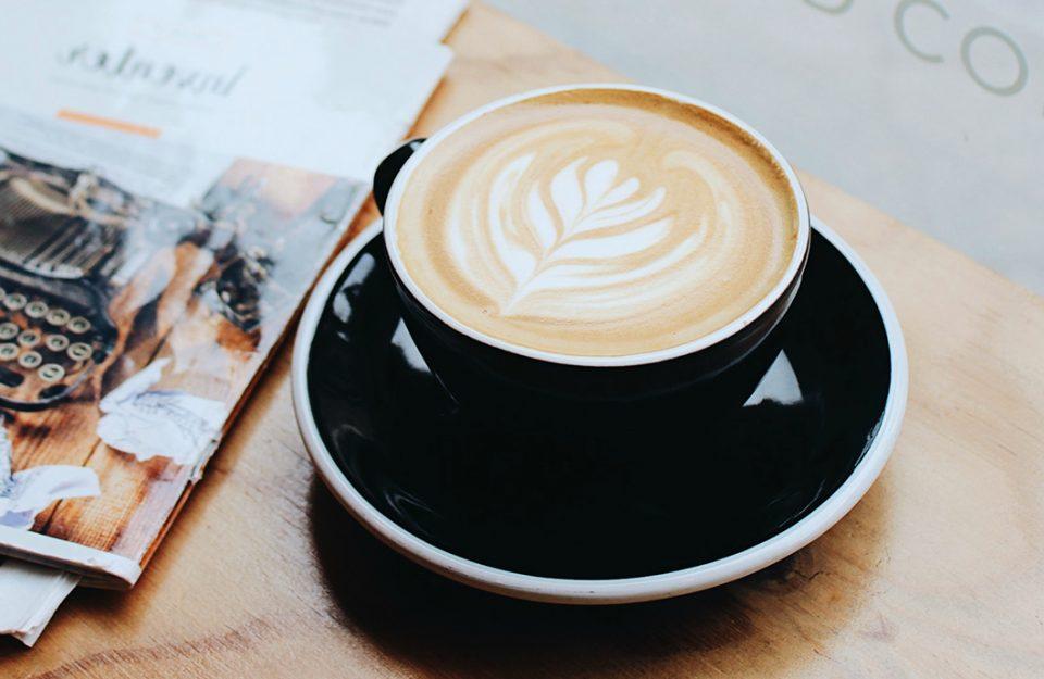 Os melhores cafés e padarias de Berlim