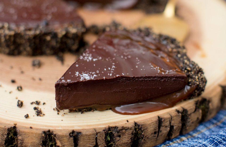 10-receitas-de-tortas-faceis-para-fazer-ja-dani-noce-destaque