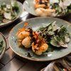 Os 10 Melhores Restaurantes de Los Angeles