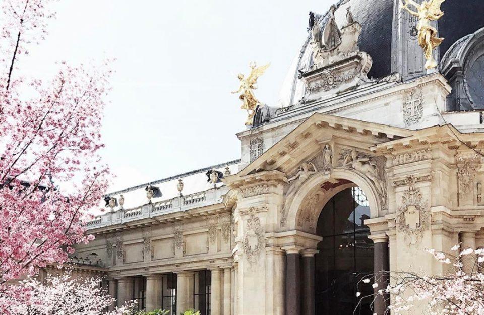 os-melhores-passeios-gratuitos-em-paris-dani-noce-imagem-destaque