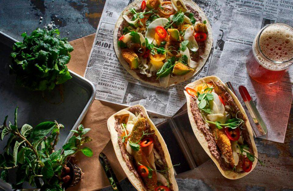 os-melhores-restaurantes-veganos-e-vegetarianos-de-tel-aviv-dani-noce-destaque