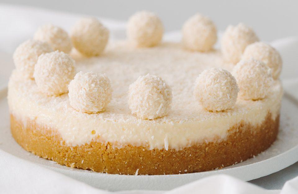 Massa para Torta Doce: 10 Receitas Infalíveis e Deliciosas