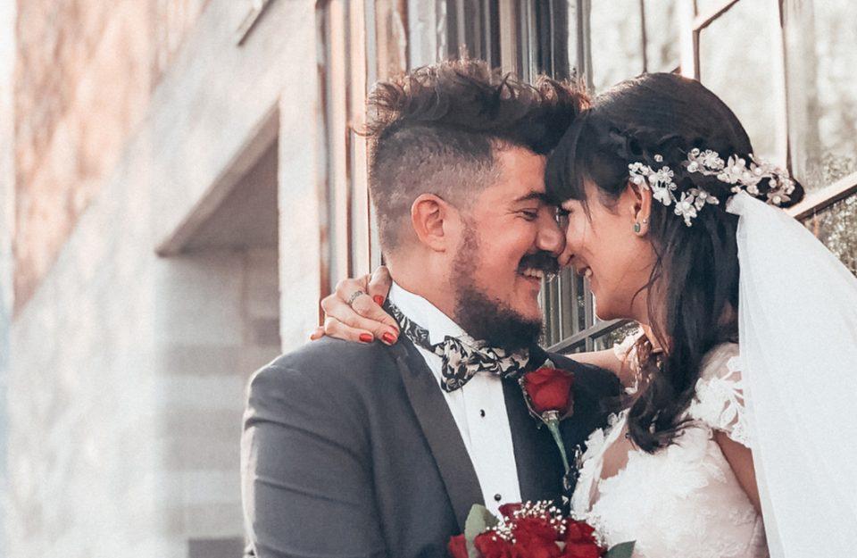 Tudo Que Você Precisa Saber Para Se Casar Em Las Vegas