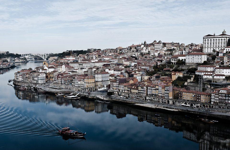 10-lugares-que-voce-nao-pode-deixar-de-ir-em-porto-dani-noce-imagem-destaque