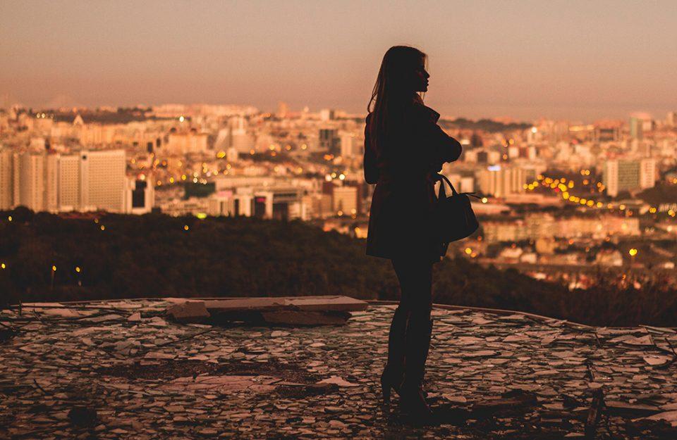 8 Passeios Gratuitos Para Fazer Em Lisboa