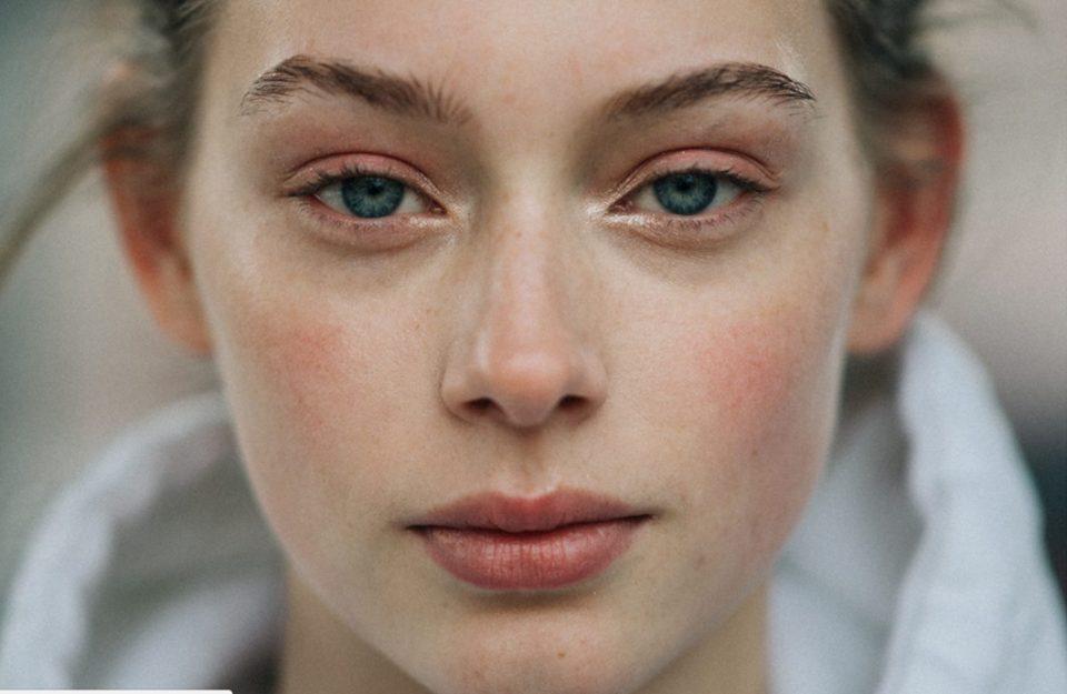 como-destacar-os-olhos-suavemente-dani-noce-beleza-destaque1