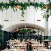 Os 10 Melhores Restaurantes de Lisboa